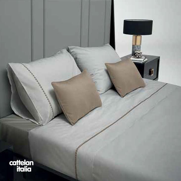 John Dick and Son Cattelan-Italia-6 Some bedtime inspirations just before we reopen Uncategorized