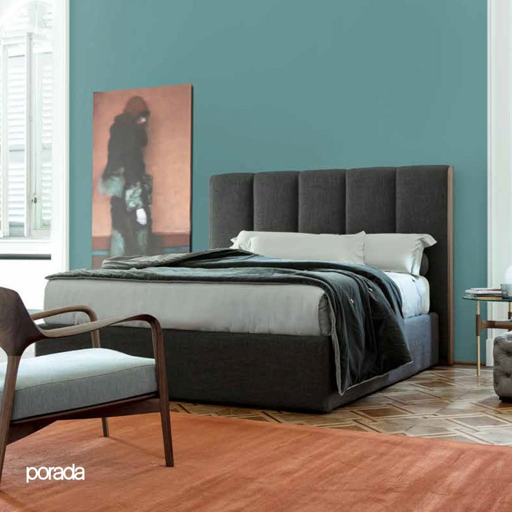 John Dick and Son Porada-23 Some bedtime inspirations just before we reopen Uncategorized