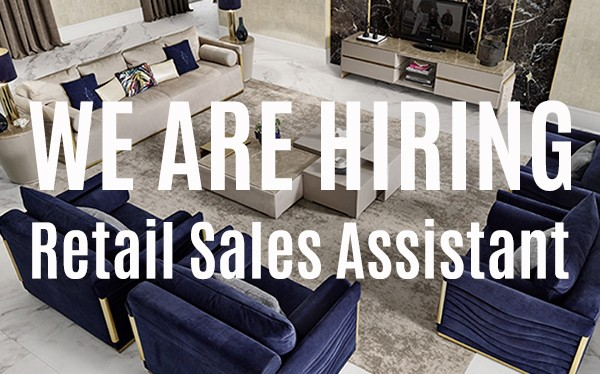 John Dick and Son We-are-Hiring-Blog We're hiring - Retail Sales Assistant Uncategorized