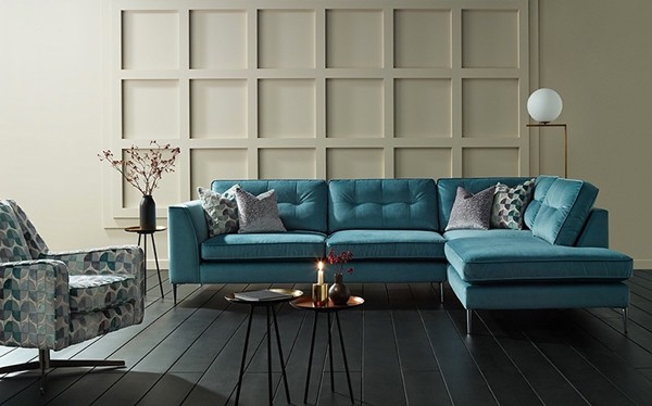 John Dick and Son Blog-Header Luxurious sofas that won't break the bank… Uncategorized