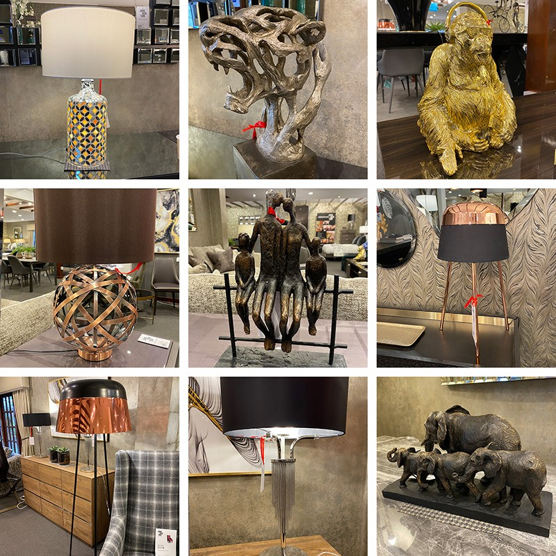 John Dick and Son HTML-Ornaments-1-800 Shopping local has many benefits… Uncategorized