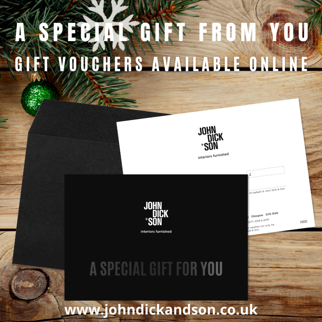 John Dick and Son A-SPECIAL-GIFT-FROM-YOU-1-1024x1024 We are delighted to be opening today Uncategorized