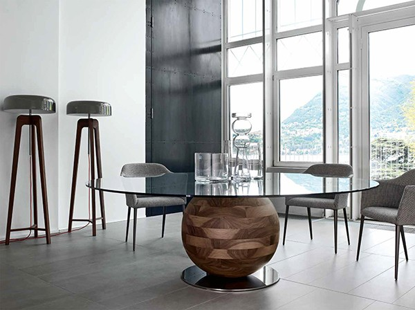 John Dick and Son Porada-2 At last, we're reopening the showroom Uncategorized